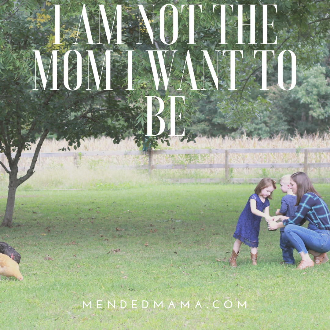 i am not the mom i want to be (1).png